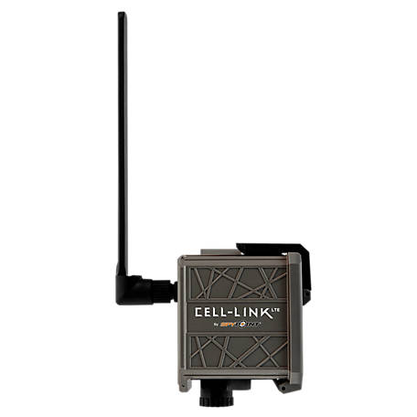 SPYPOINT CELL-LINK Universal VZN Cellular Adapter, CELL-LINK-V