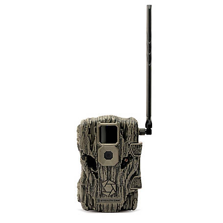 Stealth Cam 26MP FUSION Wireless (AT&T) Trail Cam, STC-FATW