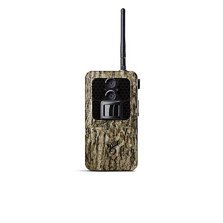 Wildgame Innovations Insite Air Bluetooth-Wifi No Cover 24MP, WGICM0688