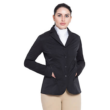 Equine Couture Women's Fiona Show Coat, 110678
