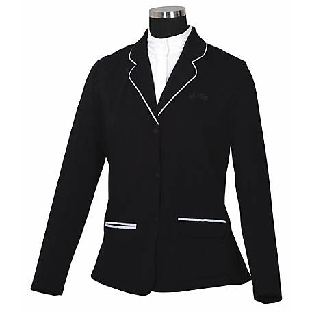 Equine Couture Women's Danvers Show Coat, 110765