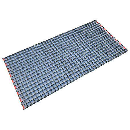 Shop Tuff 36 in. x 18 in. Door Mat, STF-3618DM