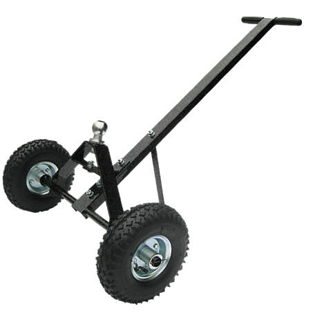 Tow Tuff Trailer Dolly, TMD-600