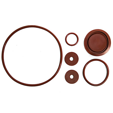 Chapin Piston Pump Repair Kit, 68180