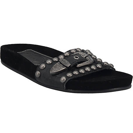 Dingo Women's Dingo Take It Easy, DI 137