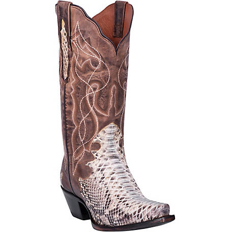 Dan Post Women's Wicked Boot, DP3044