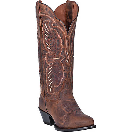 Dan Post Women's Tillie Boot, DP3781