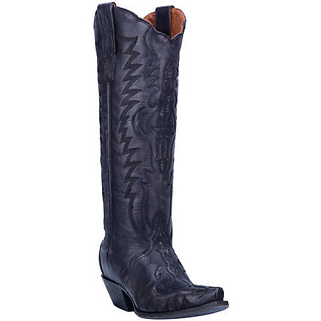 Dan Post Women's Hallie Boot, DP 4027