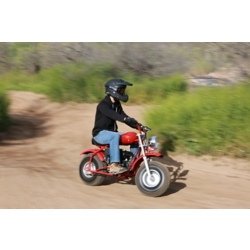 Shop Coleman Mini Bike at Tractor Supply Co.