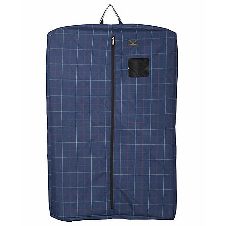 TuffRider Optimum Equestrian Garment Bag, 100889