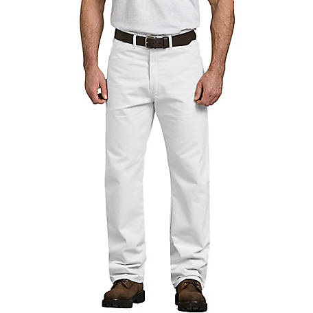 Dickies Men's Painter's Pants