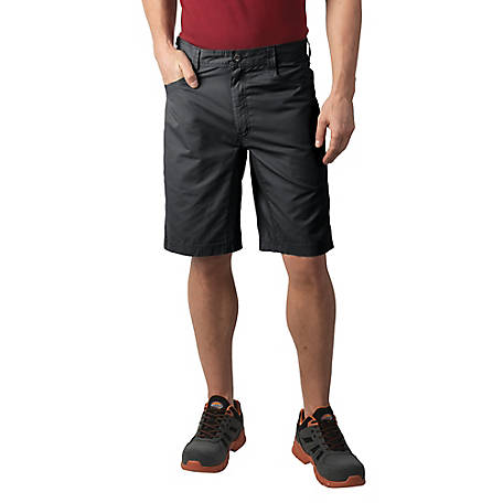 Walls Men's Iron Wall Short