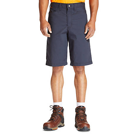 Timberland PRO Men's Work Warrior LT Shorts