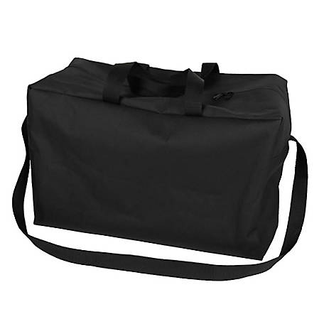 Atrix Ergo Series Nylon Carry Bag, BP200