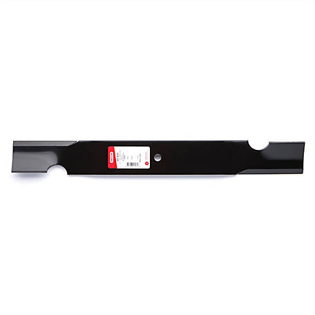 Oregon 21 in. Mower Blade, 91-531