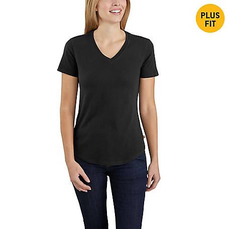 Women/'s Relaxed T-Shirt