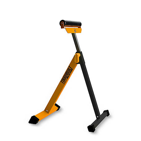 ToughBuilt Roller Stand, TB-S200