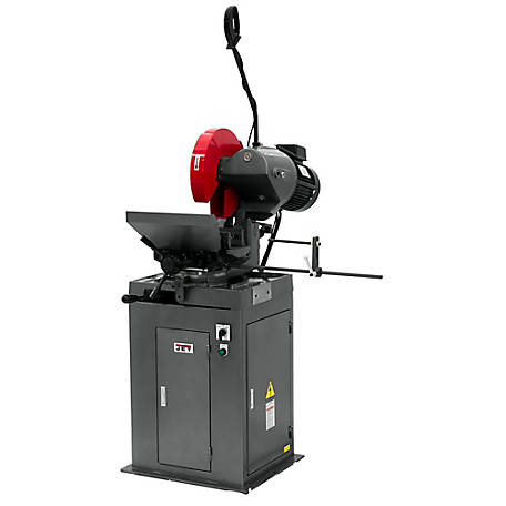JET JWBS 14CS 14 in. Band Saw 2 pc., 414214K