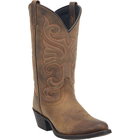 Laredo Women's Bridget Boot, 51084