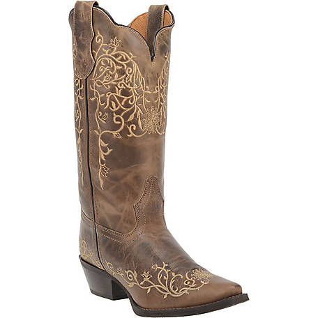 Laredo Women's Jasmine Boot, 52177