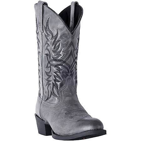 Laredo Men's Harding Boot, 68457