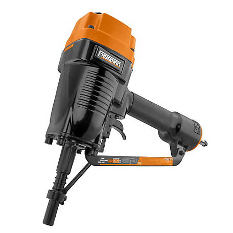 Freeman Single Pin Concrete Nailer, PSSCP