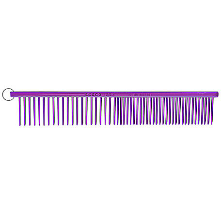 Resco Combination Comb with 1 in. Pins, 008RPP-00205