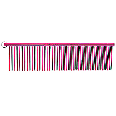 Resco Combination Comb with 1.5 in. Pins, 008RPP-00284