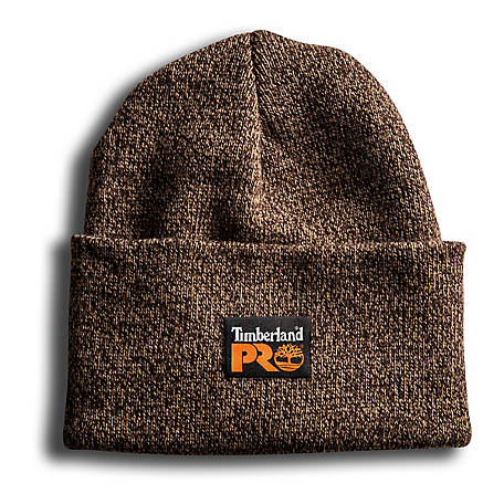 Timberland PRO Men's Watch Cap