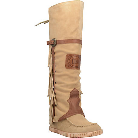 Dingo Women's Caddo Boot, DI 229