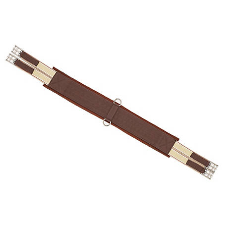 Dover Saddlery Non-Slip Girth, 2137010420