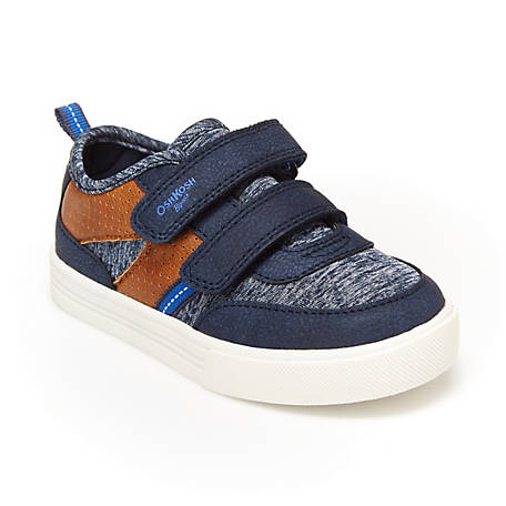OshKosh B'gosh Robin Casual Shoe, 192170760