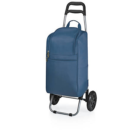Oniva Rolling Cart Cooler, 545-00-138-000-0