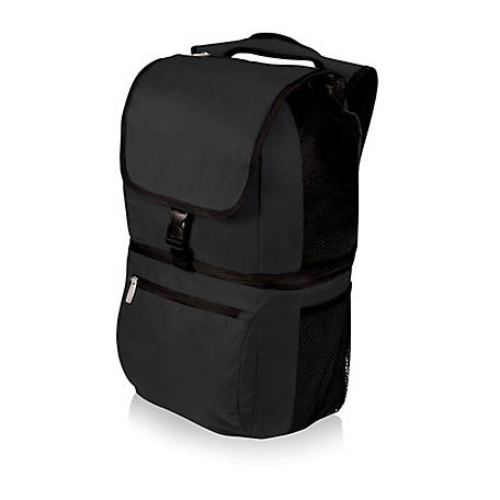 Oniva Zuma Backpack Cooler, 634-00-175-000-0