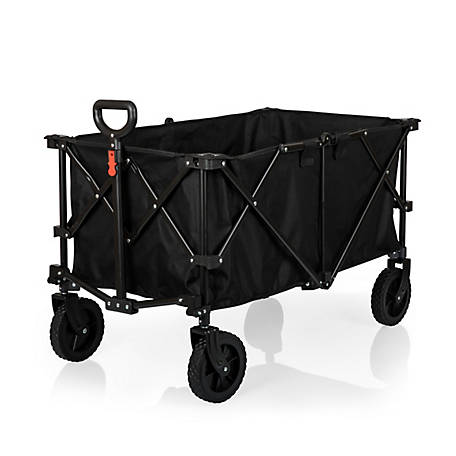 Oniva Adventure Wagon XL, 736-00-179-000-0