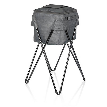 Oniva Camping Party Cooler with Stand, 781-00-105-000-0
