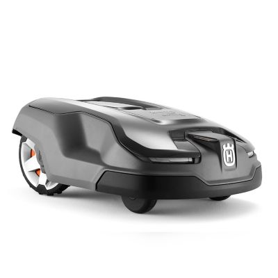 Husqvarna 315X Robotic Lawn Mower, 967852766
