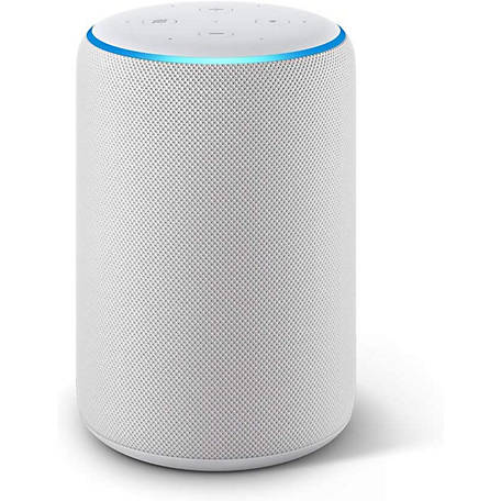 Amazon Echo All-New Echo Plus Gen2 Smart Speaker, B0794LMHLY