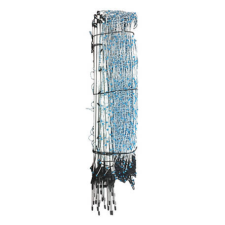 Starkline Premium Electric Sheep Netting, SN35164