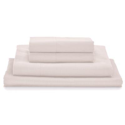 MypilI0w Bed Sheet Set 100/% Certified Long Staple Giza Egyptian Cotton All Sizes
