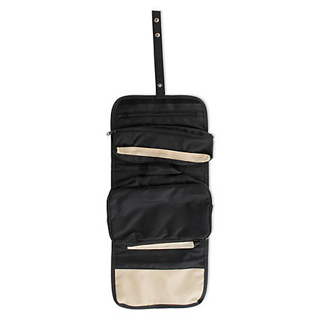 Thingz Rolled Toiletry Bag Fba43950