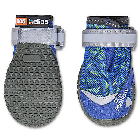 Dog Helios Surface Premium Grip Dog Shoes, F17
