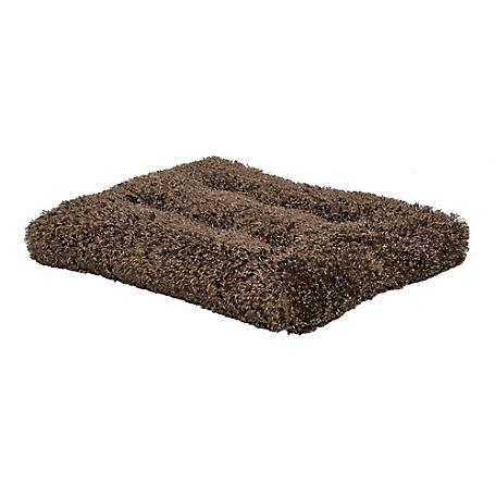 QuietTime Deluxe CoCo Chic Pet Bed, 31080