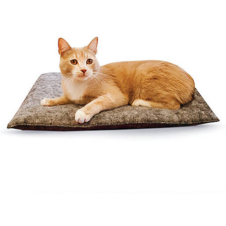 Arlee Pet Products Comfy Kitty Pad for Cat, 8172499
