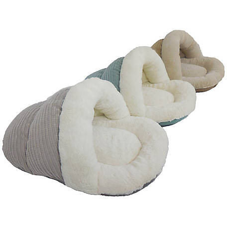 Arlee Pet Products Sly Slipper Cat Bed, 81727