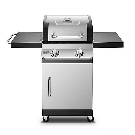 Dyna Glo Premier 2 Burner Natural Gas, What Is The Best Outdoor Natural Gas Grill