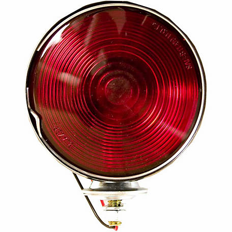Blazer T3552BR Single-face Stop/Tail/Turn Light