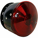 Blazer T55SWB 4-Function Universal Mount Stop/Tail/Turn Light