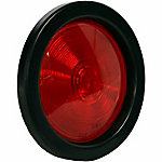 Blazer T95BR 4 in. Sealed Round Stop/Tail/Turn Light