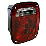 Blazer Universal Heavy Duty Stop/Tail/Turn Light